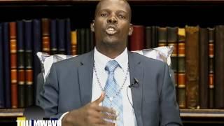 Toli mwavu: Bayuda tubeera nabo wabula bakwase Katonda width=