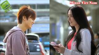 getlinkyoutube.com-Love LINE Full - Lee Min Ho 2014