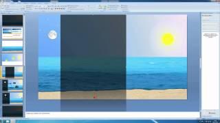 getlinkyoutube.com-Créer de magnifiques animations avec PowerPoint !