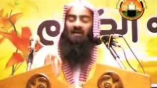 Akhirat Ka Din Toseef-ul- Rahman Rasdi Sahab ( in Urdu).(C.A)
