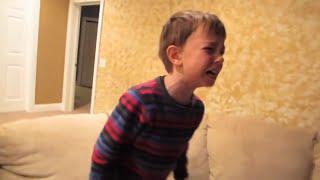 getlinkyoutube.com-Scaring Kids To Death!!