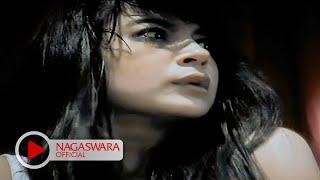 getlinkyoutube.com-Wali Band - Egokah Aku - Official Music Video - NAGASWARA