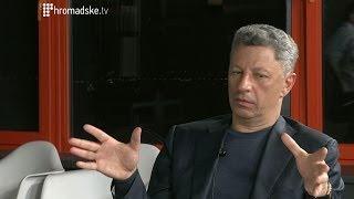 getlinkyoutube.com-Юрій Бойко, Олексій Шалайський та Сергій Лещенко на Громадському