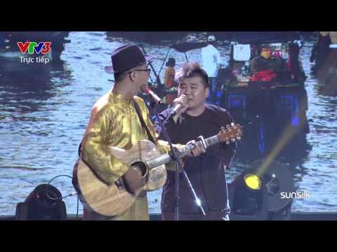 LIVESHOW 4 - NHÂN TỐ BÍ ẨN 2014 ( SEASON 1) (FULL - HD)