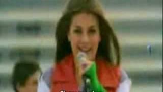 getlinkyoutube.com-CONSENTIDOS - Crazy Love