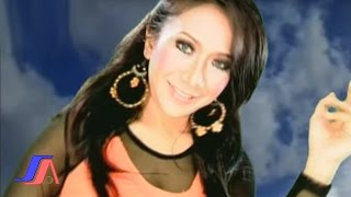 Ade Irma - Bang Kodir (Official Music Video) width=