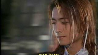 getlinkyoutube.com-Phau Fung Yi - ost snow Angel ...