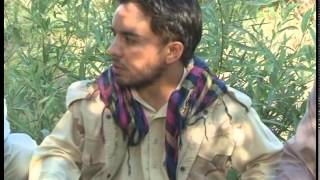 getlinkyoutube.com-فلم افغانی سلطان