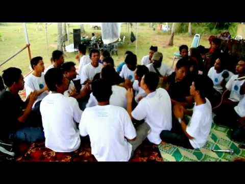 Lagu Kelantan - Dikir Barat