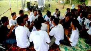 getlinkyoutube.com-Lagu Kelantan - Dikir Barat