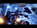 Command Conquer Red Alert 3:Exclusive Super Powers TrailerHD