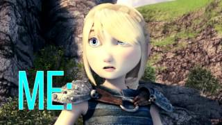 getlinkyoutube.com-RTTE CRACK!   race to the edge humor edition   HTTYD