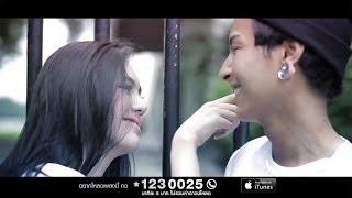 getlinkyoutube.com-เจ็บทุกลมหายใจ - Sweet Mullet「Official MV」