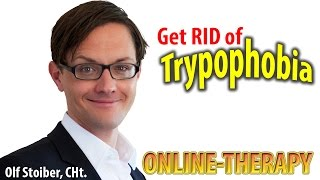 getlinkyoutube.com-Cure Trypophobia in 30 Minutes: Free Online YouTube-Therapy using Havening Techniques®.
