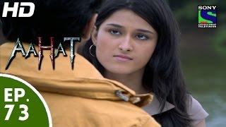 Aahat - आहट - Episode 73 - 27th July, 2015 width=