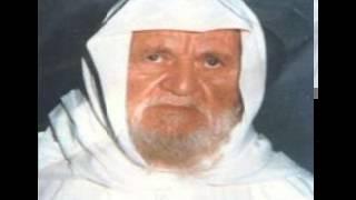 getlinkyoutube.com-بيان أن قبر النبي صلى الله عليه وسلم ليس في المسجد - الشيخ ناصر الدين الألباني