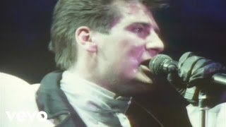 getlinkyoutube.com-Spandau Ballet - How Many Lies?
