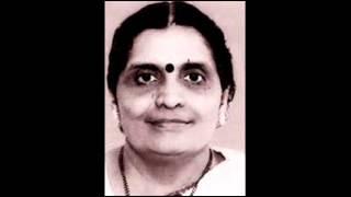 getlinkyoutube.com-Aparna Ramtirthakar - Ekatra Kutumba Paddhati aani Muli
