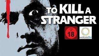 To Kill a Stranger (1983)