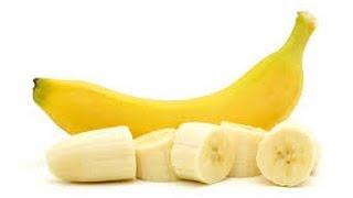 getlinkyoutube.com-فوائد الموز للحامل والجنين, فوائد الموز خلال الحمل فى الشهر التاسع