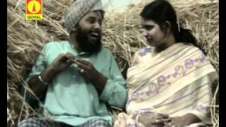 Chhara Jeth Punjabi Comedy Part 4