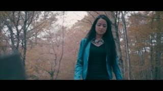 getlinkyoutube.com-Sheryfa luna - Il avait les mots-  Holly'G ( cover )