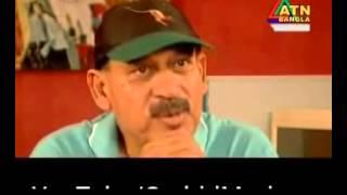 getlinkyoutube.com-Bangla Funny Natok Hefaz Bhai by Mosharraf Karim,Toukir Ahmed,Abul Hayat