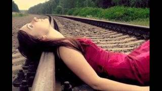Pashto sad poetry 4 father (must see if u love u r father).wmv