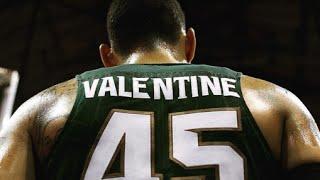getlinkyoutube.com-LEGACY - Denzel Valentine Full Senior Highlights