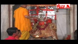 Holi Khele Languriya   Rajasthani Songs   Alfa Music & Films