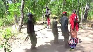 Juma kairo - mbeya