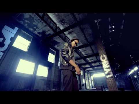 Lil Kesh - Lyrically [Official Video] @_LilBootyKesh_ AFRICAX5