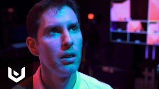 getlinkyoutube.com-Jack - A Stanley Parable Short Film ft. Kevan Brighting