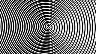 getlinkyoutube.com-Hypnose zum Einschlafen KOSTENLOS!!! (ACHTUNG: ULTRA STARK!)