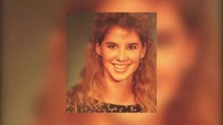 Sarah de Leon podrá descansar en paz, 27 años después de su asesinato.