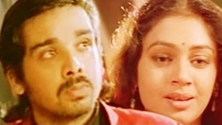 getlinkyoutube.com-Maanathe Vellitheru | Malayalam Full Movie | Vineeth & Shobana | Suspence Thriller Movie