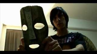 getlinkyoutube.com-The Mask Returns (2014) Part 1 of 2
