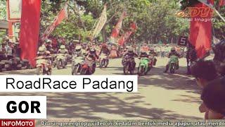 getlinkyoutube.com-FDR KYT Phoenix Denas Road Race Padang ChampionShip (Official Video)