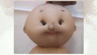 getlinkyoutube.com-Как сшить мягкую игрушку своими руками