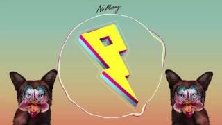 getlinkyoutube.com-Galantis - No Money