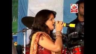 getlinkyoutube.com-Bahuchar Maa Nonstop Live Garba Darshana Vyas Prakash Barot - 1