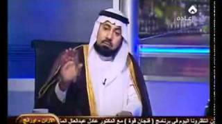 getlinkyoutube.com-الشيخ طه الدليمي يهز الشيعة الروافض