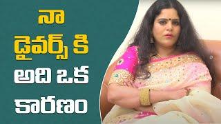 getlinkyoutube.com-Hangout with Naveena || Karate Kalyani || PART 03 || Naveena ( The Ultimate Channel )