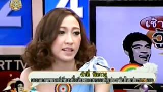 getlinkyoutube.com-Khamly คำลี่ พิลาวง at Morning Woody May 11 1/2