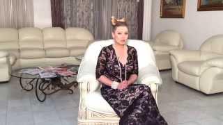 getlinkyoutube.com-Лена Ленина: Как выглядеть богаче