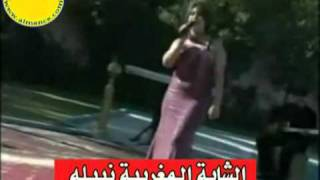 getlinkyoutube.com-نبيله المغربيه  يالمعيطي يالمسطي