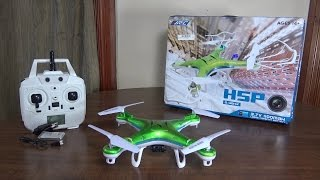 getlinkyoutube.com-JJ R/C - H5P - Review and Flight