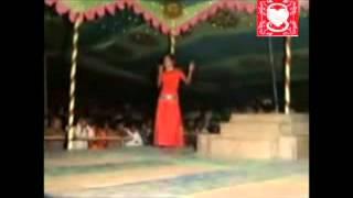 getlinkyoutube.com-Bd jatra dance ore o lal golapi by Shahid/233