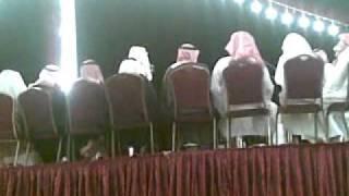 getlinkyoutube.com-الشاعر عليوي القارزي  يتحدى عيضة بن طوير + زعكان.mp4