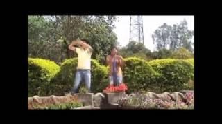 Santali Film Song - TINGULEN MESE